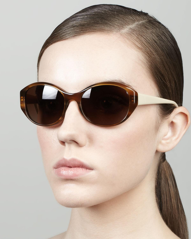 9d64bb39d200 netherlands prada matte grey spr25q tkg3m1 womens sunglasses 236cc 1e4f0   denmark prada sunglasses d4613 e53bf