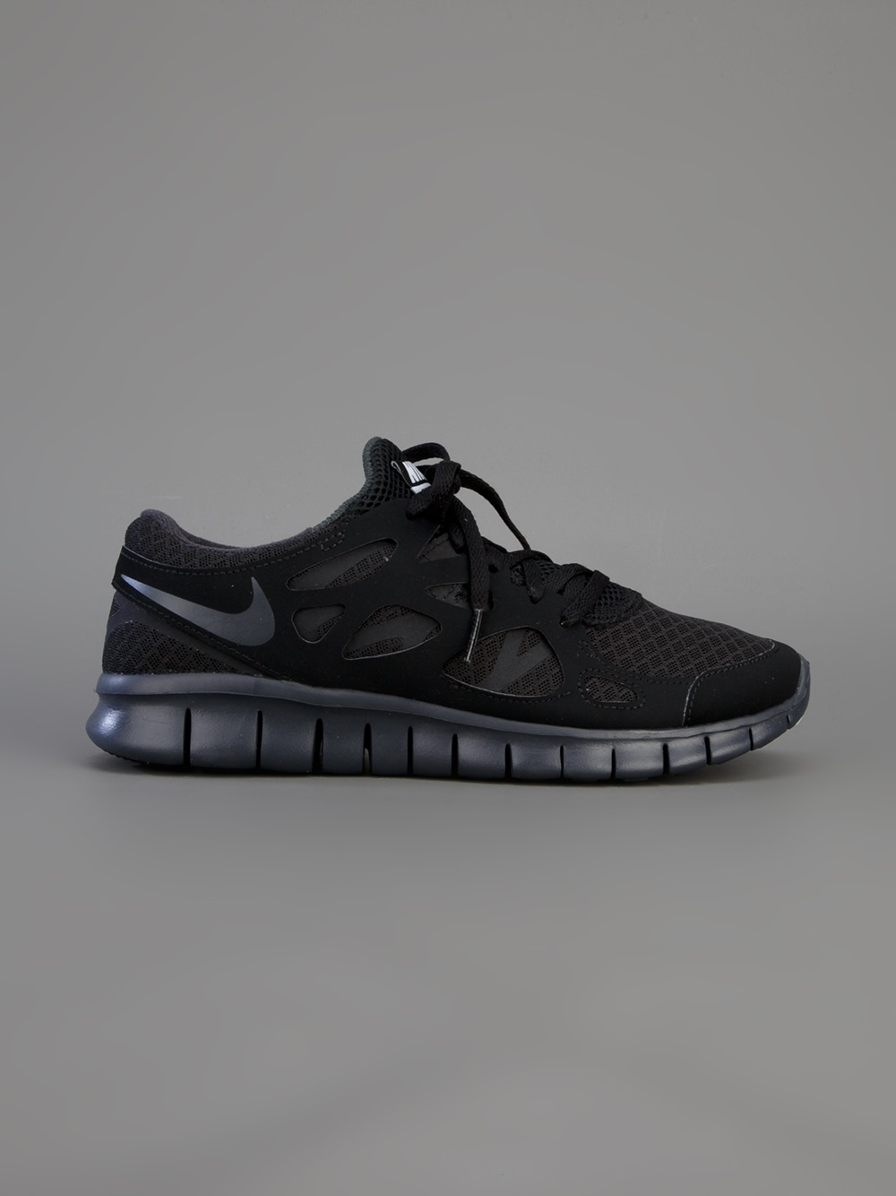 newest c68bd 94fe6 coupon for nike free run 2 trainers 14695 da120