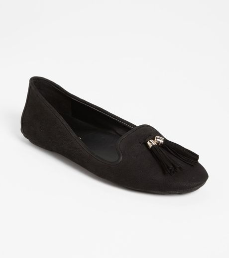 Bcbgeneration Leonna Flat in Black