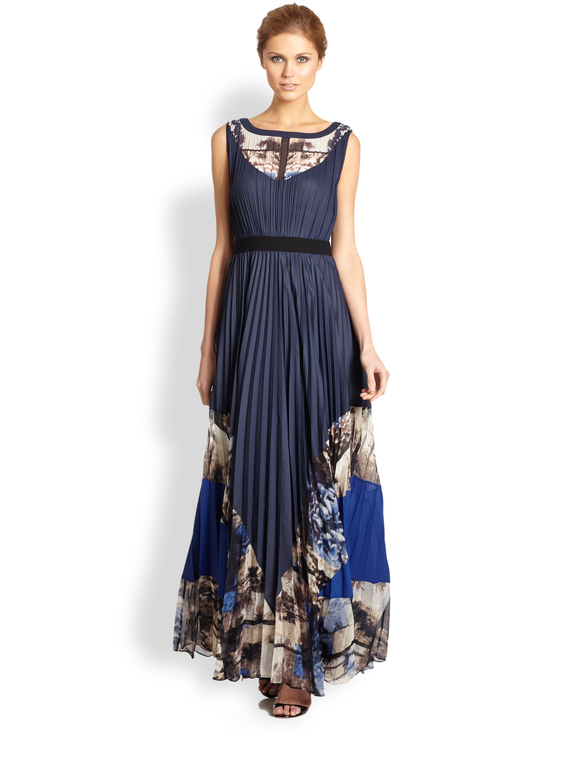 Find helpful customer reviews and review ratings for Just Love Maxi Dress Summer Dresses for Women at cbsereview.ml Read honest and unbiased product reviews from our users.