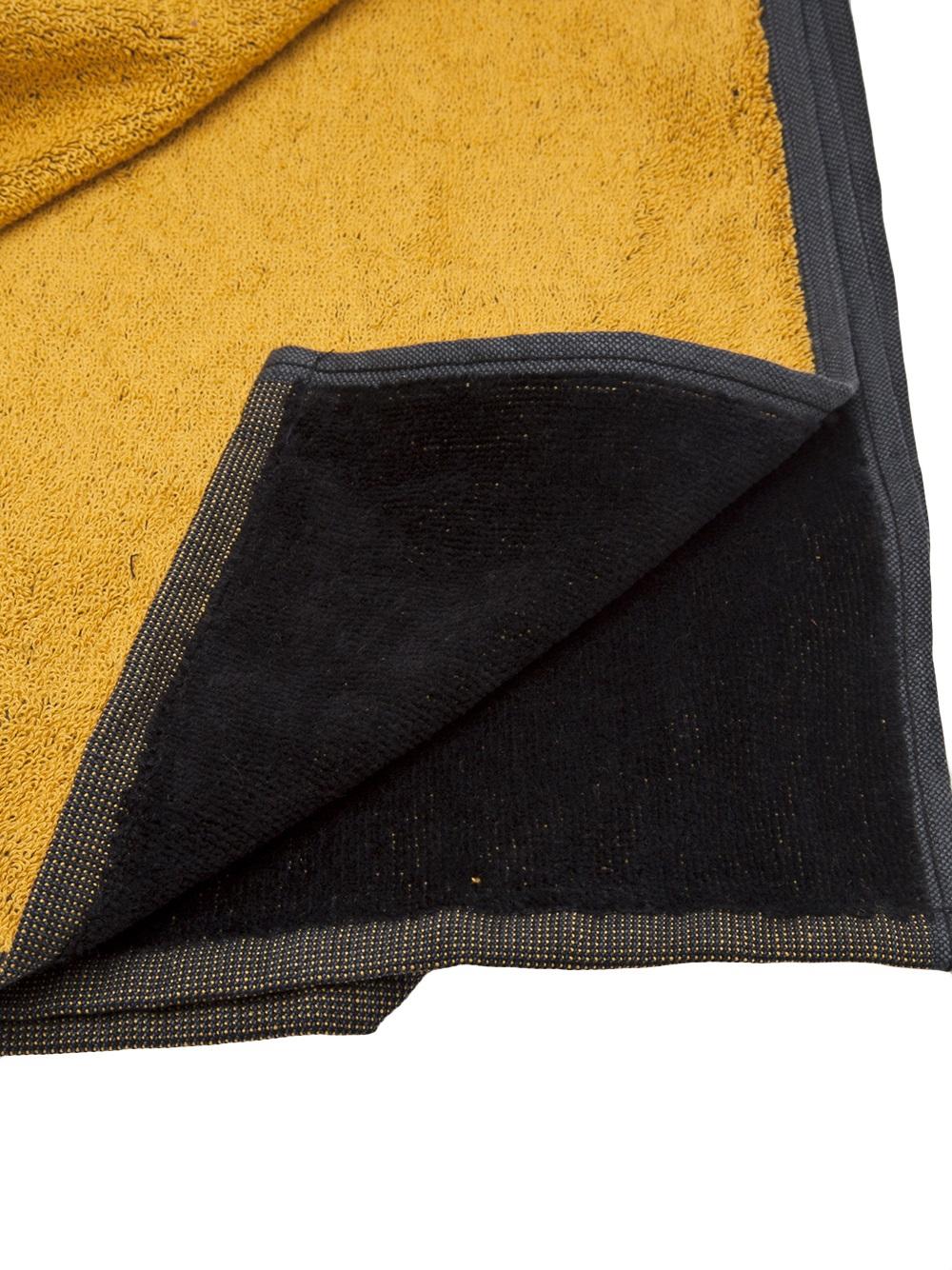 Saks Fifth Avenue Towels Sale Tory Burch Equipment