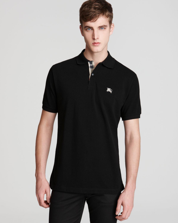 Elegant skjorte fra Polo Ralph Lauren lavet i den fineste kvalitet af % bomuld. Med skjorten følger et fint bånd, som kan bindes som en sløjfe på fronten.