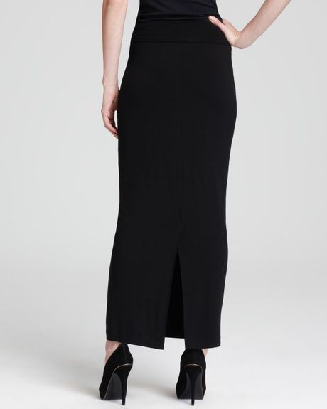 Find great deals on eBay for straight maxi skirt. Shop with confidence.