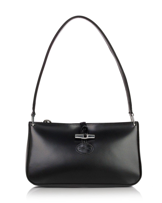 Roseau Shoulder Bag