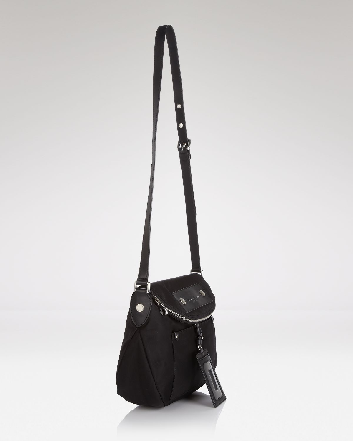 9657242d6f Gallery. Previously sold at  Bloomingdale s · Women s Marc Jacobs Natasha  ...