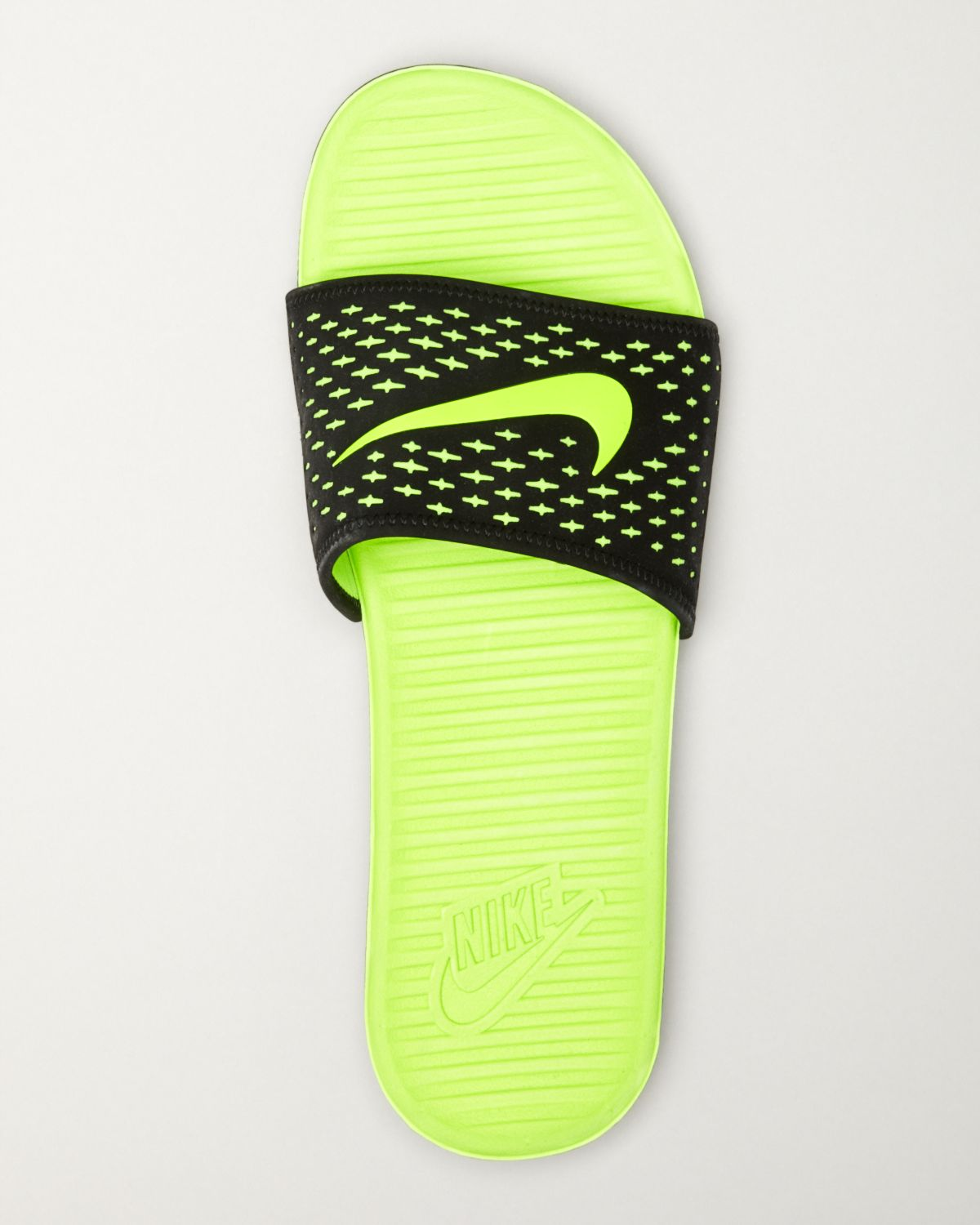 Sandals Neon 5f093 Coupon Code Nike For 47b1b Nmnv0w8