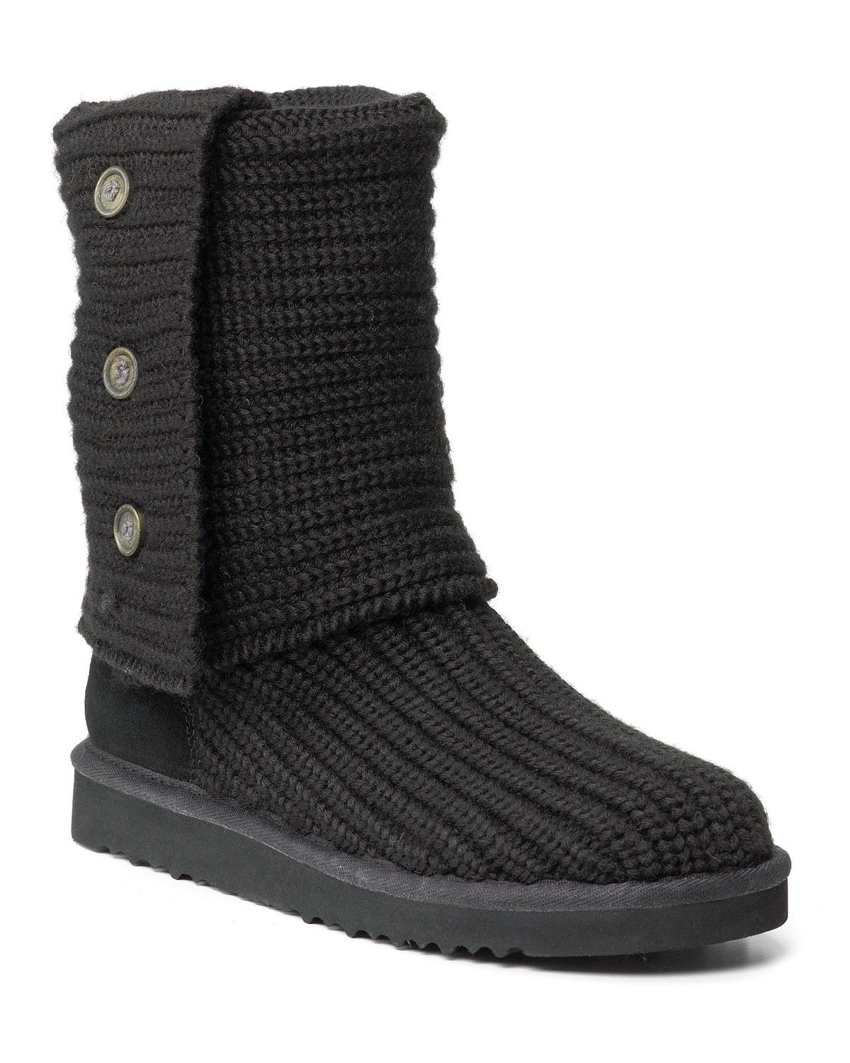 ugg boots black friday 2012