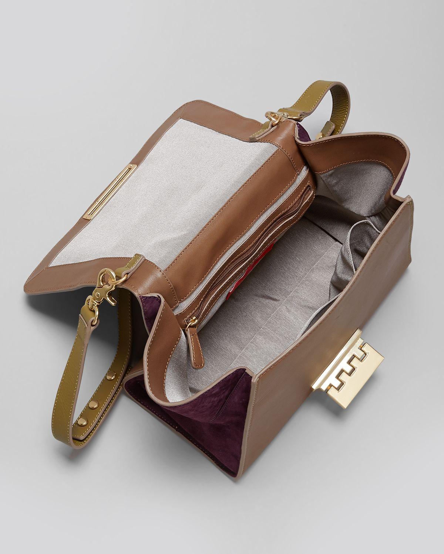posen single women 98 items  zac zac posen belay mini crossbody $9799msrp: $195 luxury eartha  iconic top-handle mini like 2 zac zac posen eartha iconic top-handle.