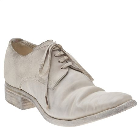 Carol Christian Poell Sneakers Carol Christian Poell
