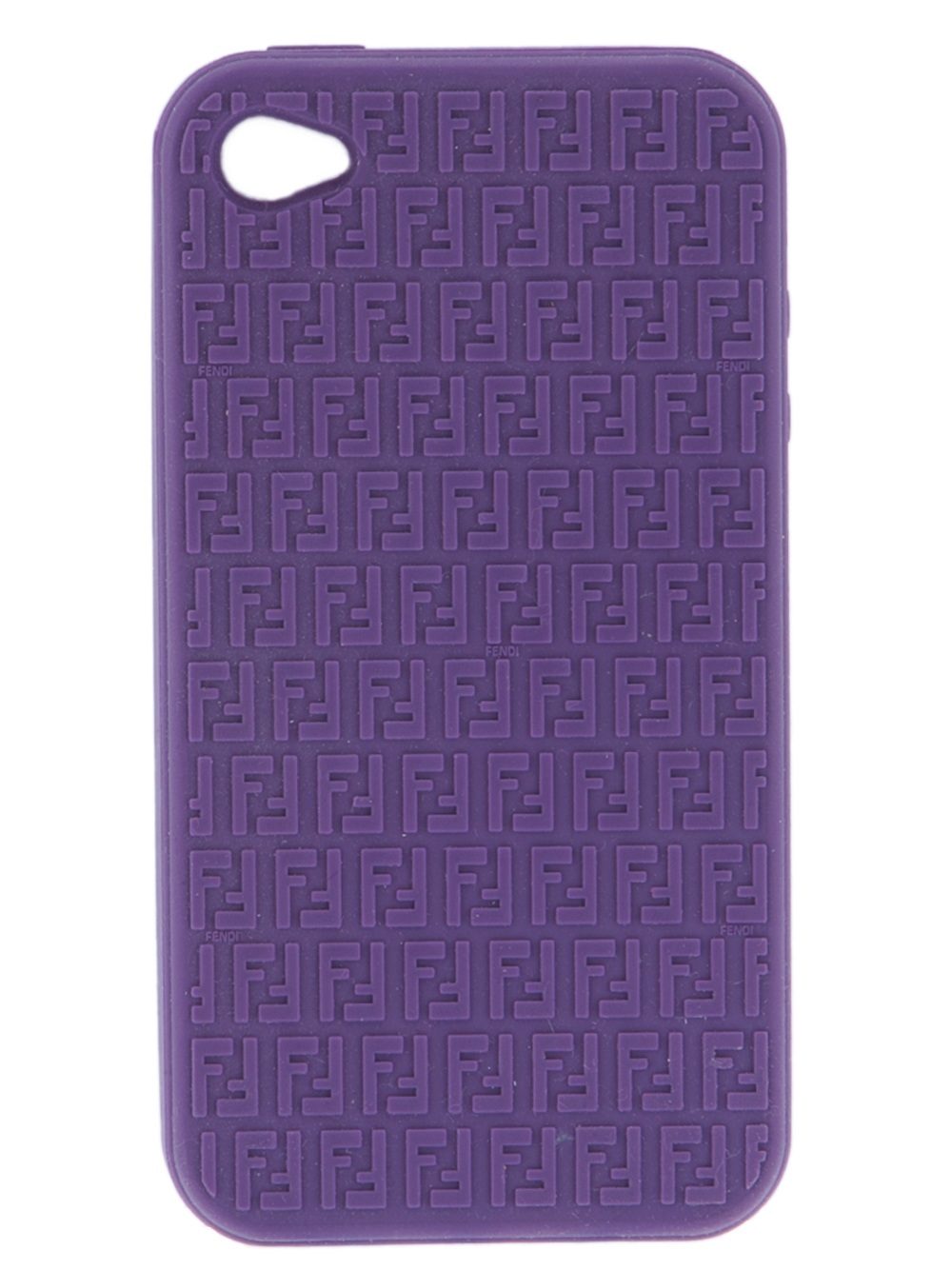 Monogram Iphone  Case Cheap