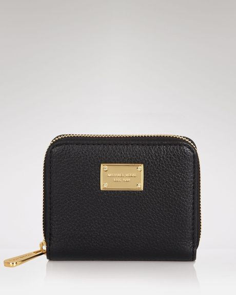 bef83192c2ad70 Black Michael Kors Wallet Sale | Stanford Center for Opportunity ...