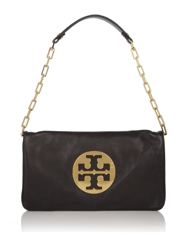 Best High End Fashion Brand Handbag
