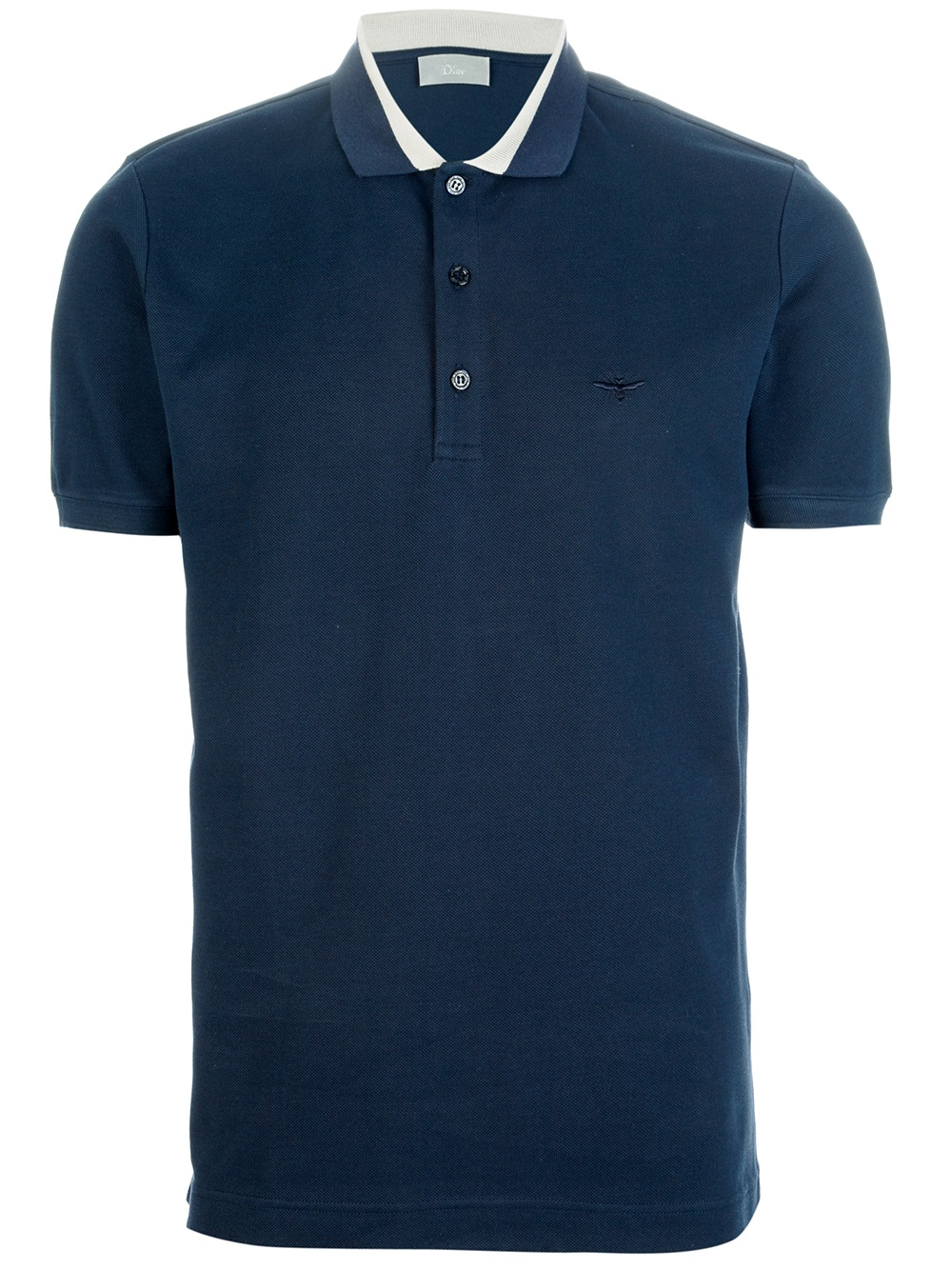 This Mens Relaxed-Fit Cotton Pique Polo Shirt is ideal for spring and summer. Made from % cotton, polo has a relaxed fit with a 2-button placket and side-slit humorrmundiall.ga: $