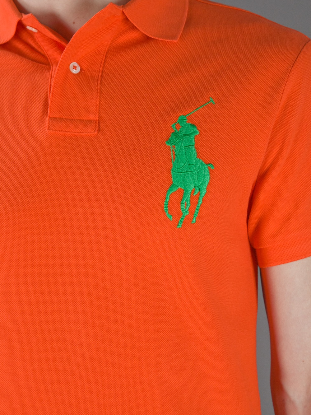 Nautica Polo Shirts For Men