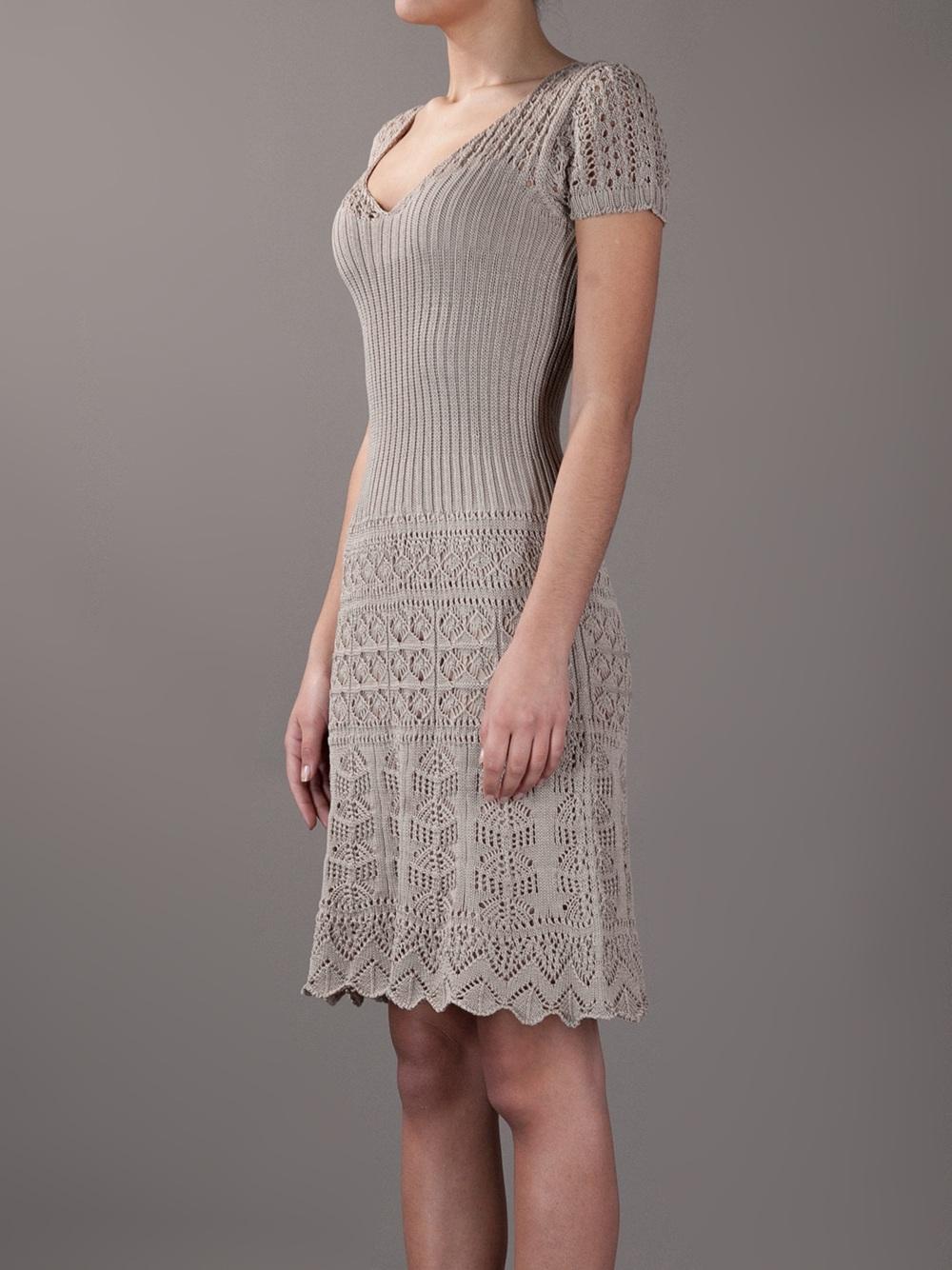 Lavish Women S Clothing