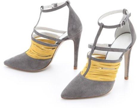 Plomo Shoes Sizing