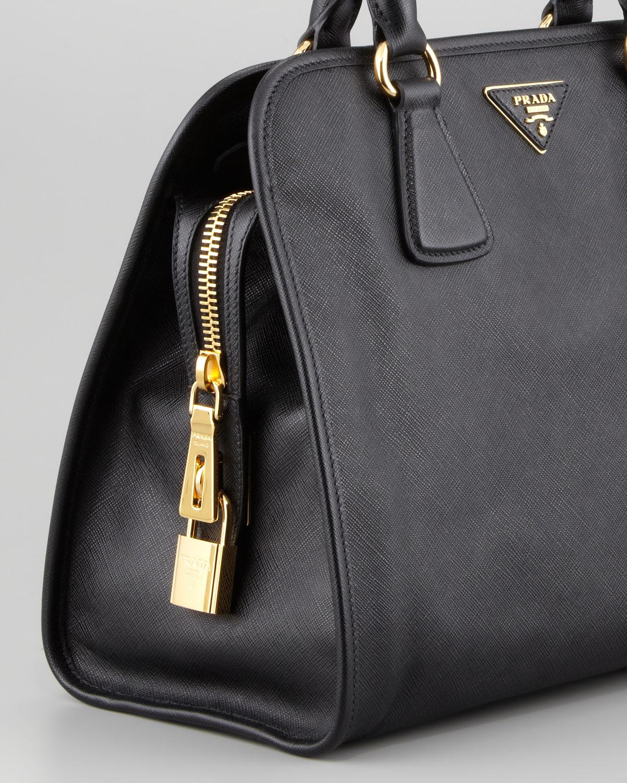 Wholesale Prada Backpack Handbag Jokes 0a139 72f45