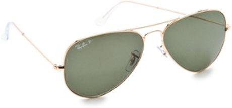 Ray Ban Designer Sun shades
