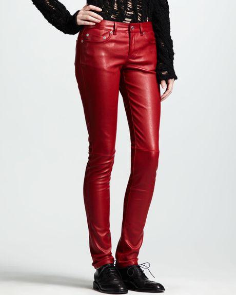 New Red Pants For Women Basic Essentials X3cbx3ewomenx3cbx3e Glitter