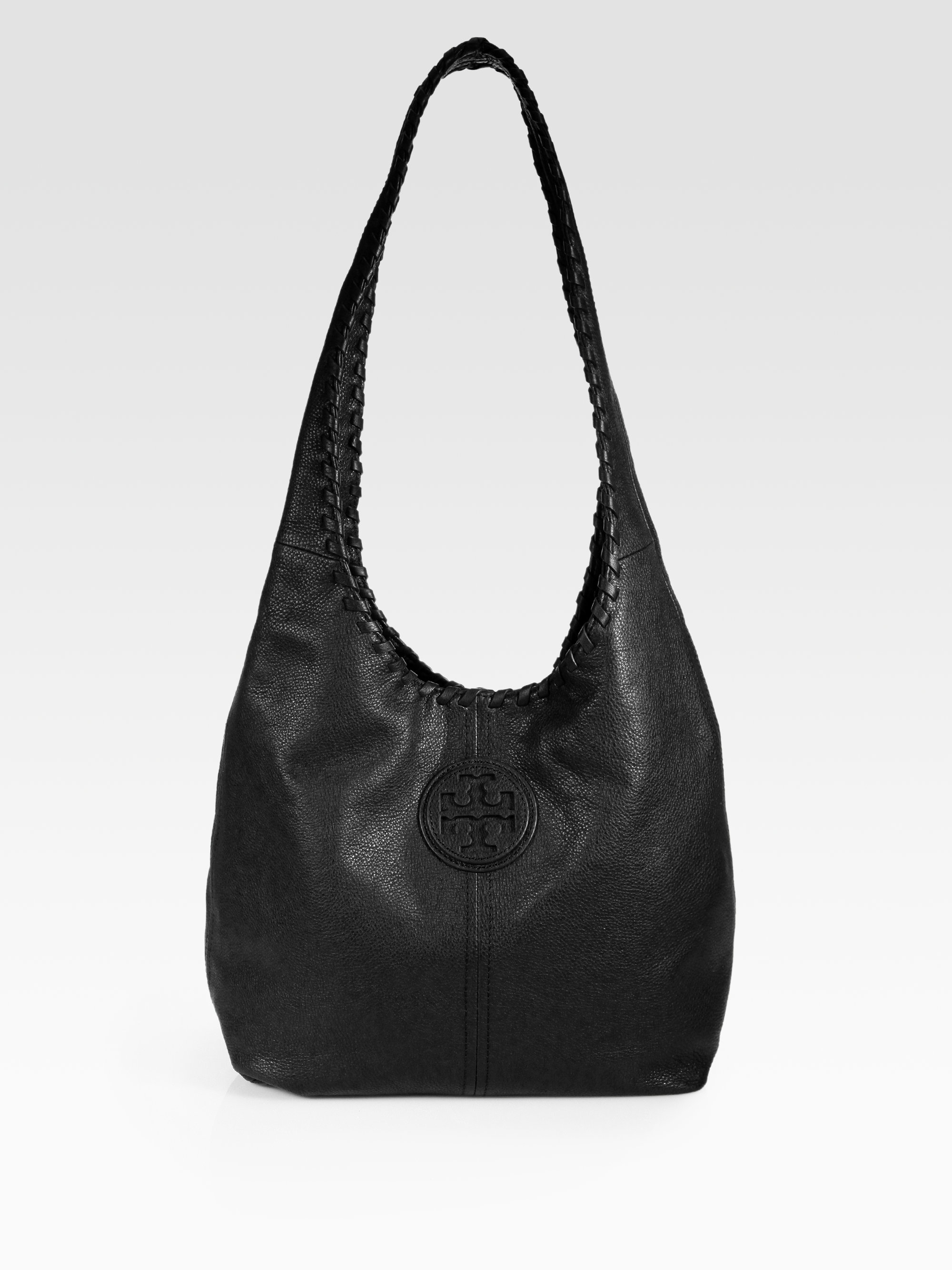 Gallery Previously Sold At Saks Fifth Avenue Women S Tory Burch Marion