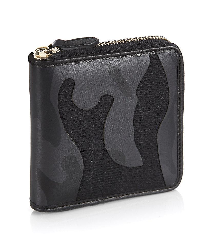 Zip-around wallet Valentino l70N8p062T