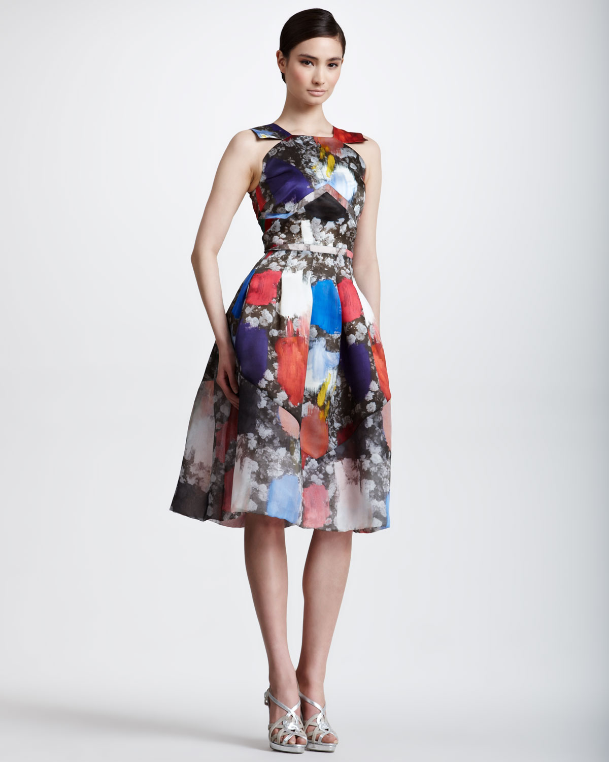 Christopher Kane Dress View Fullscreen