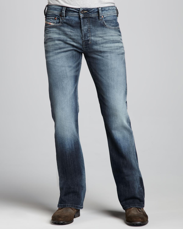 Bullhead Jeans Women