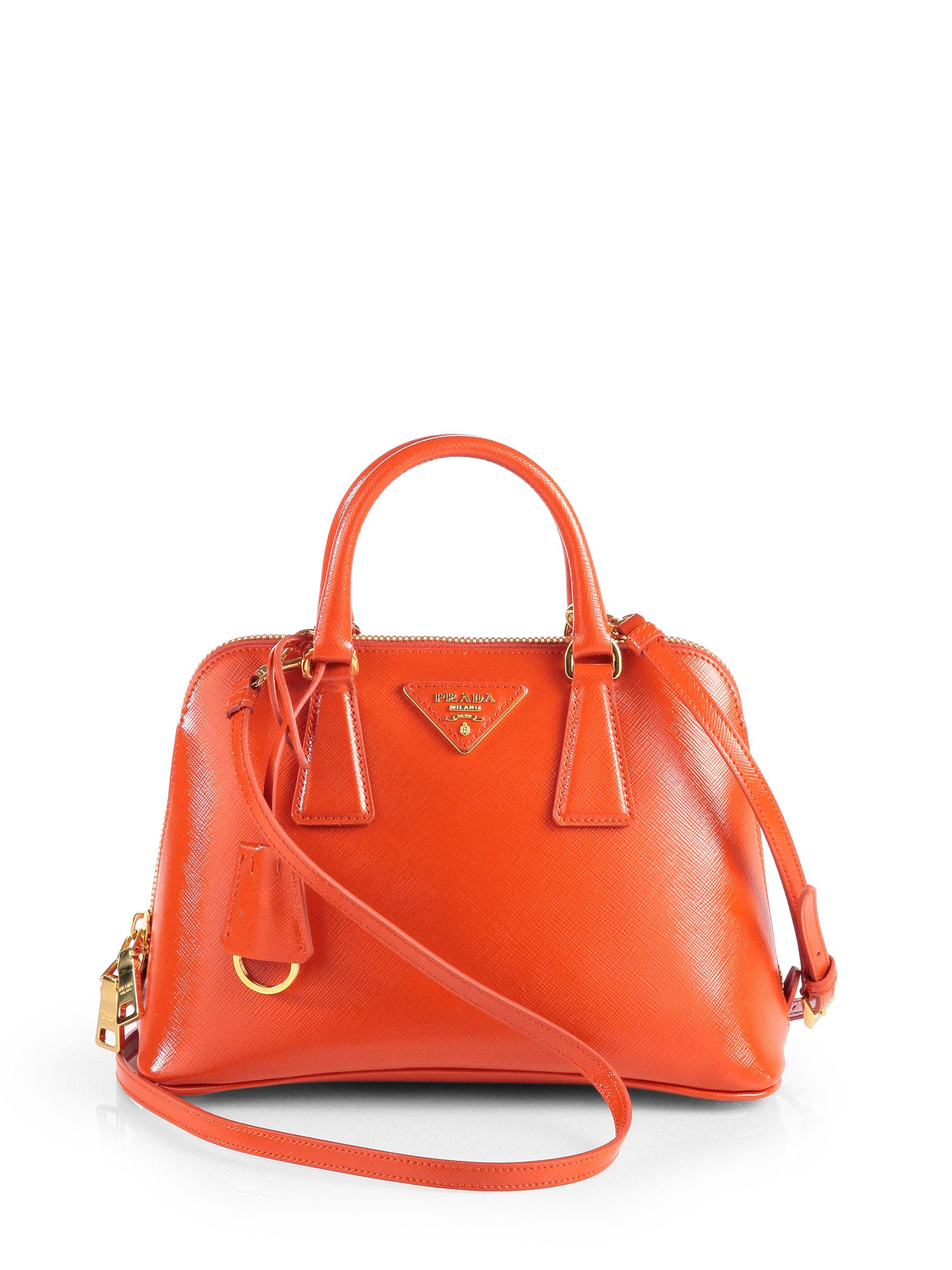 pink and grey pradas - prada vernice handle bag, prada authentic bags