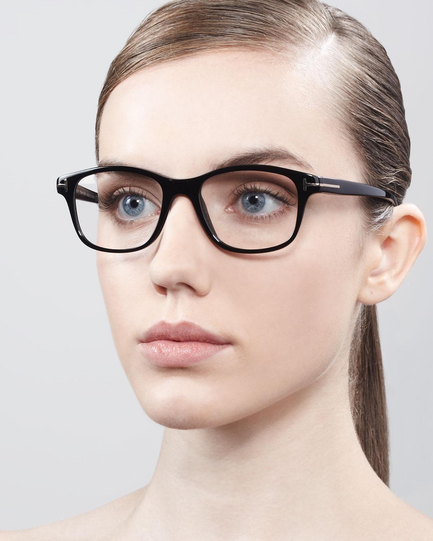 women sunglasses womens joan plated tomford trends ford en fashion crush summer eyewear sparkle glasses gold tom