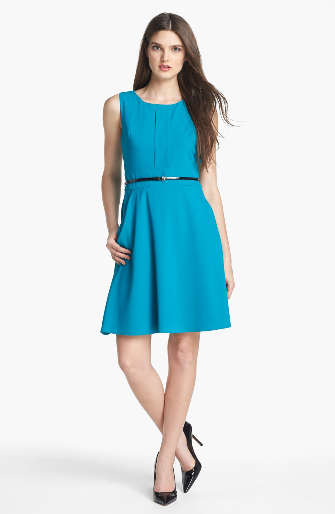 Calvin Klein Dresses For Women