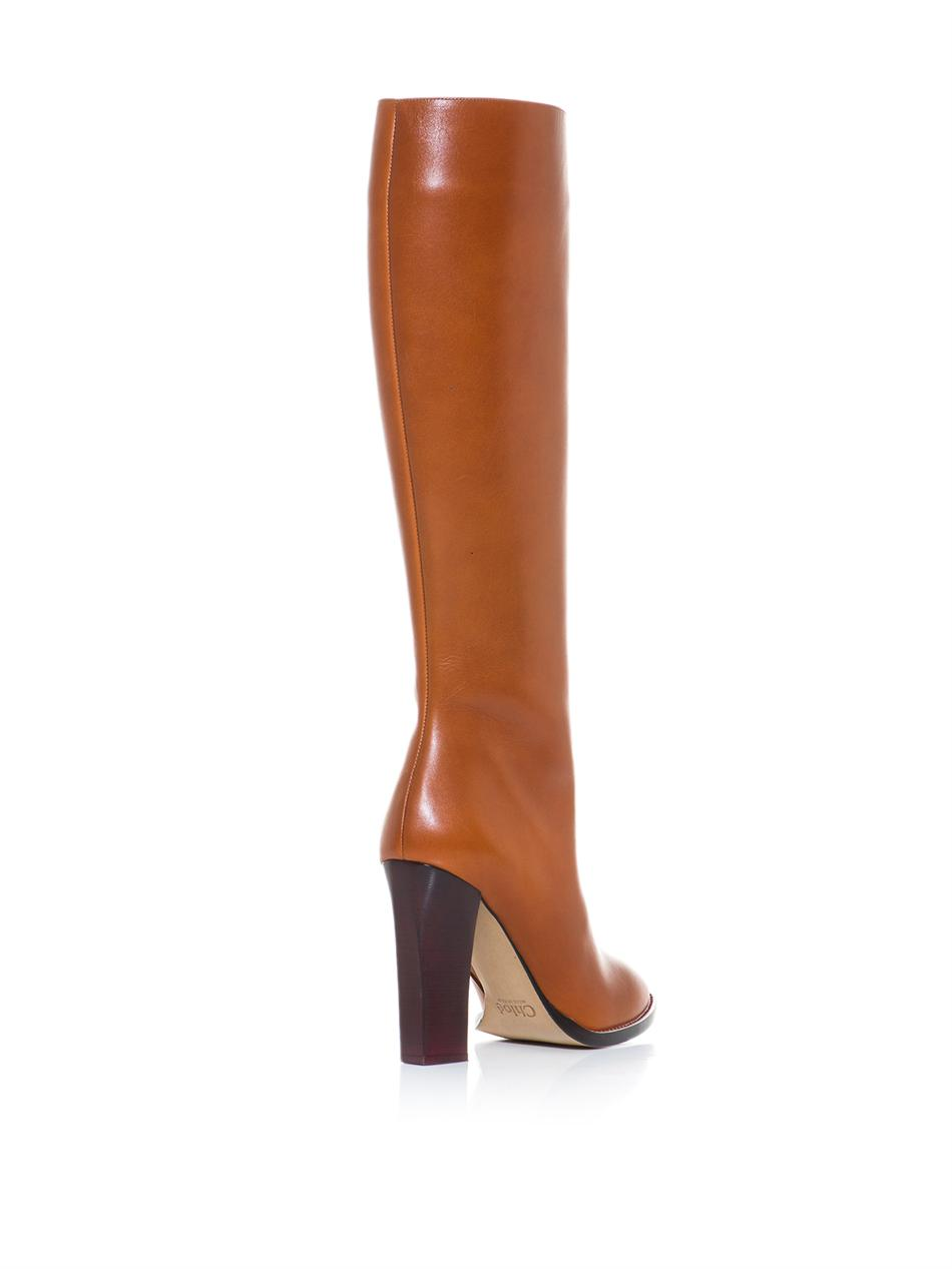 Women's Knee High Boots Boots. Score the perfect pair of knee-high boots for women at Famous Footwear today! New Search. Women's Search within results: Category XOXO Women's Maison Wide Calf Knee High Boot Brown. $ was $, save $ 20% OFF. G BY GUESS Women's Horton Tall Shaft Boot Dark Brown. $ was $, save $