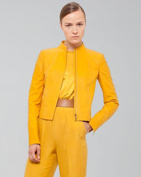 Fantastic Cottinfab Women Yellow Jumpsuit 288177  Buy Myntra Cottinfab Jumpsuit