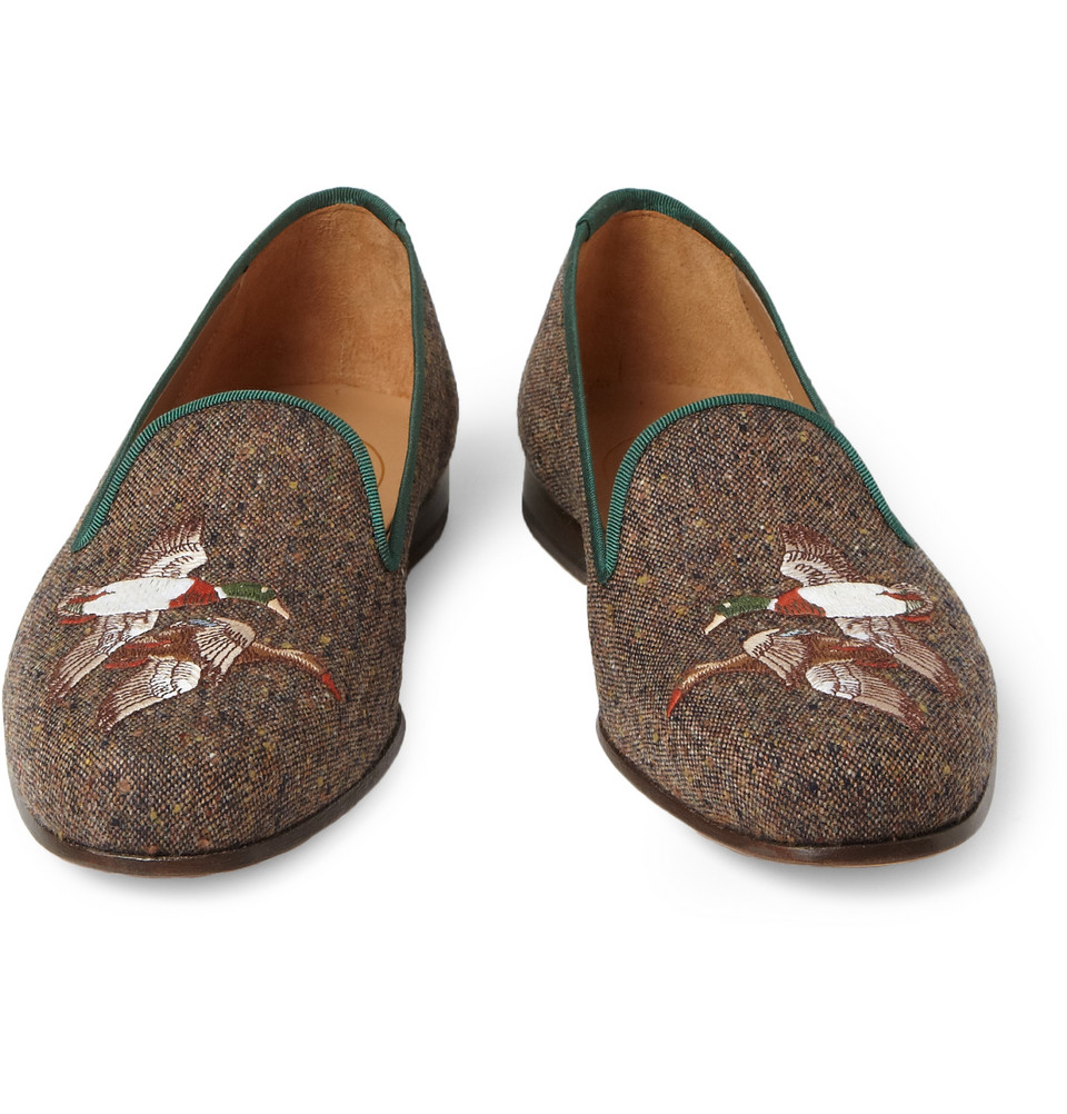 techhelpdesk.tk offers the internet's widest selection of fuzzy animal slippers Widest Selection · New Products · Join Our NewsletterAccessories: Spa Slippers, Backpacks, Hats & Mittens, Hooded Towels, Sleepwear and more.
