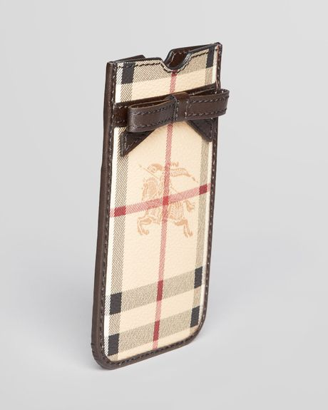 burberry case Shop for and buy burberry card case online at macy's find burberry card case at macy's.