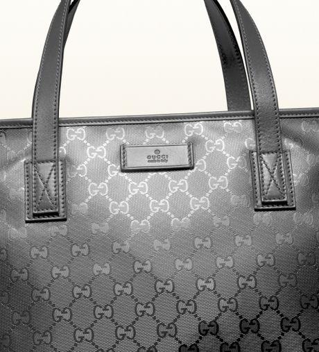0e447f97bb9e fake gucci mamas handbags outlet buy cheap gucci boston bags