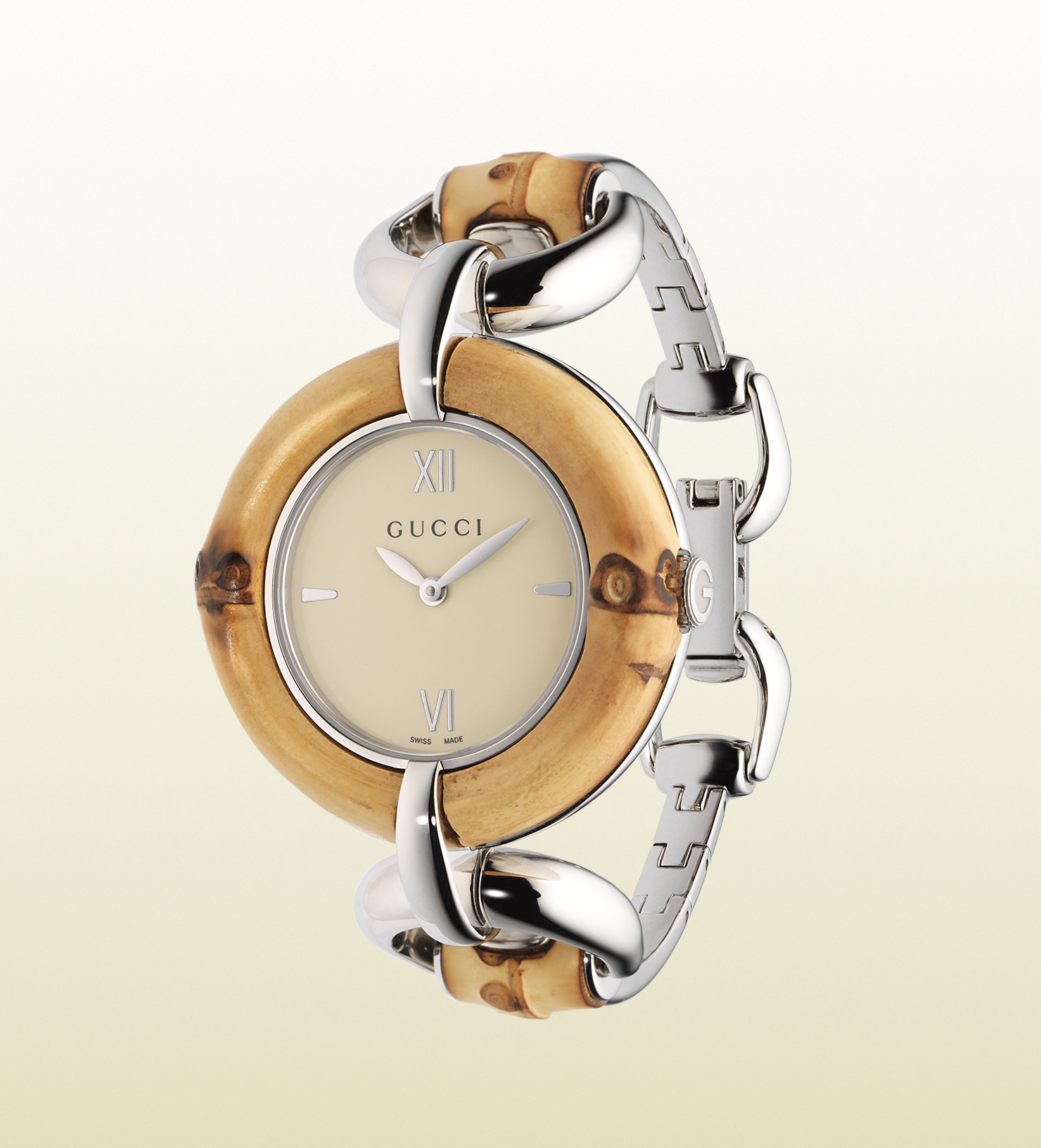 the gallery for gt gucci watches for women 2013