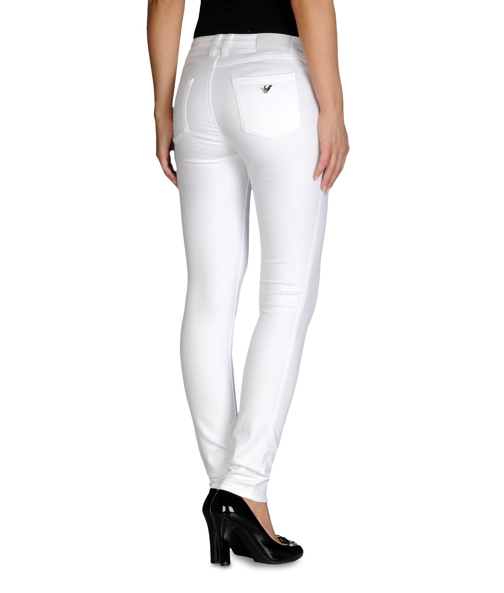 Womens Jeggings - Jean LeggingsFit For You· Free Shipping $50+· #expressjeans· Available in PetiteStyles: Women's, Tops, Bottoms, Dresses, Jackets.