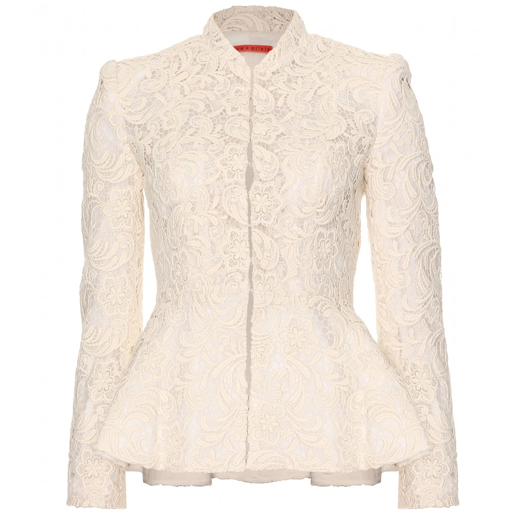 Best prices on Fitted peplum blazer in Women's Suits/Blazers online. Visit Bizrate to find the best deals on top brands. Read reviews on Clothing & Accessories merchants and buy with confidence.