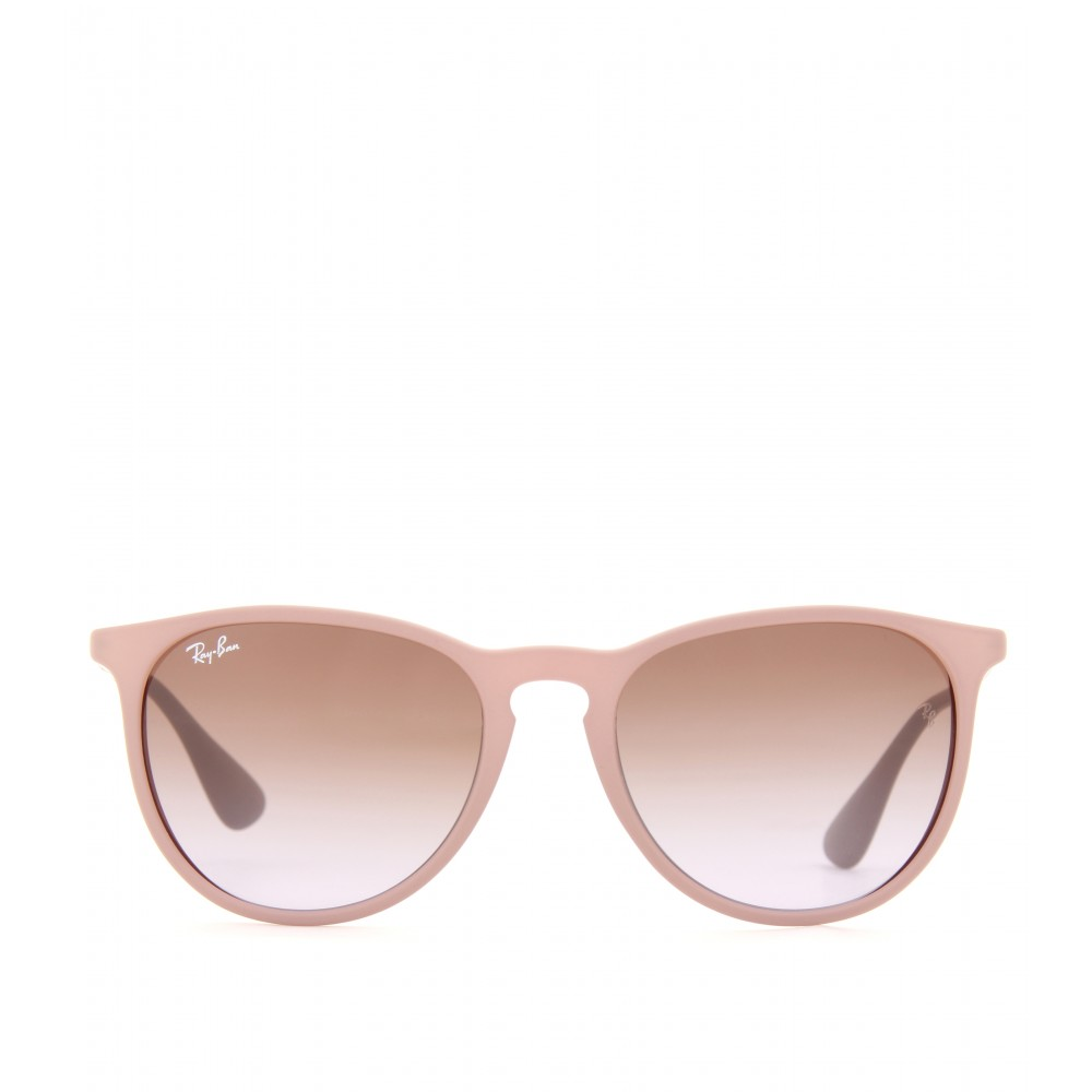 pink ray ban sunglasses bfq0  Gallery
