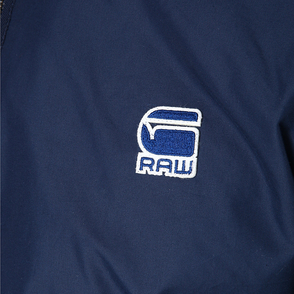 G star raw jacket correct nostra vest