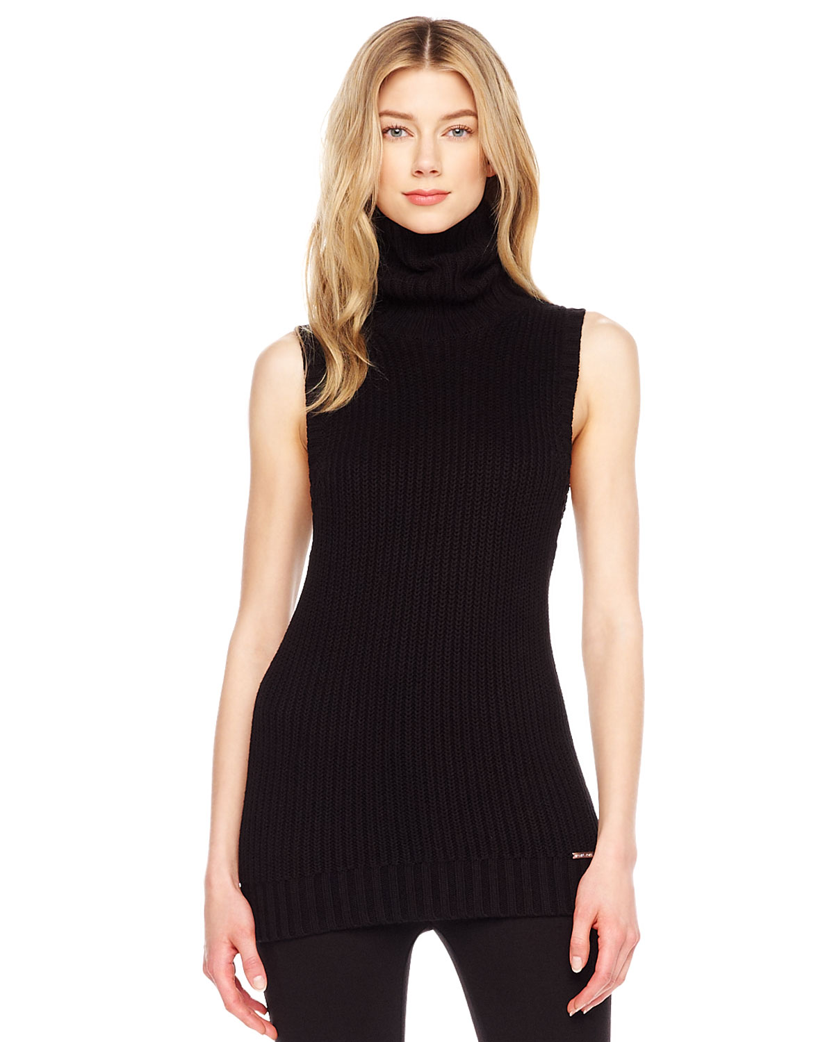 Shop for sleeveless turtleneck at theotherqi.cf Free Shipping. Free Returns. All the time.