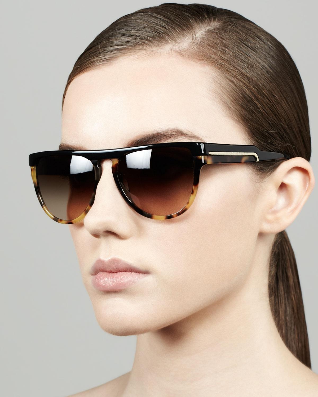 Stella Oversized Black Shield Mccartney Sunglasses JT1KlFc