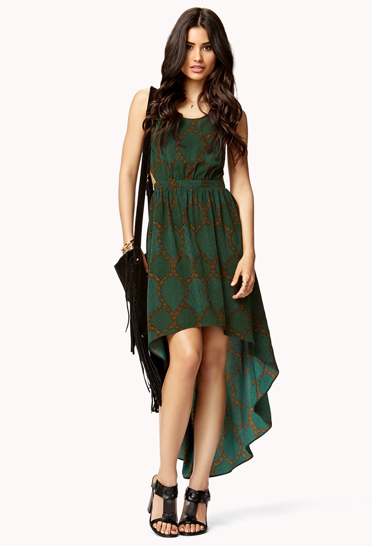 Imported Women S Clothing
