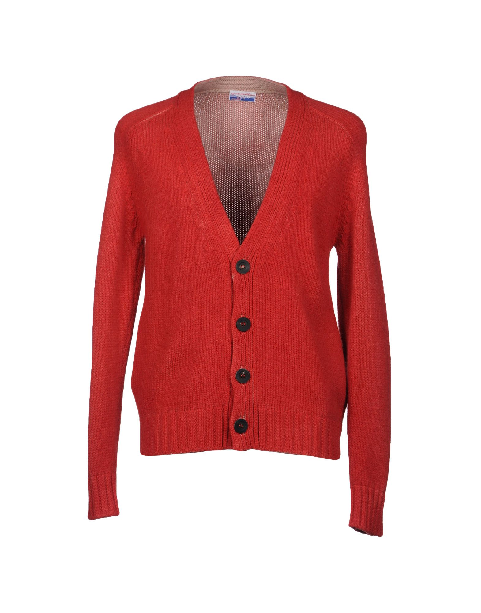 Sears has men's sweaters in a variety of styles. Look great and stay warm with men's cardigans and other fashionable designs.