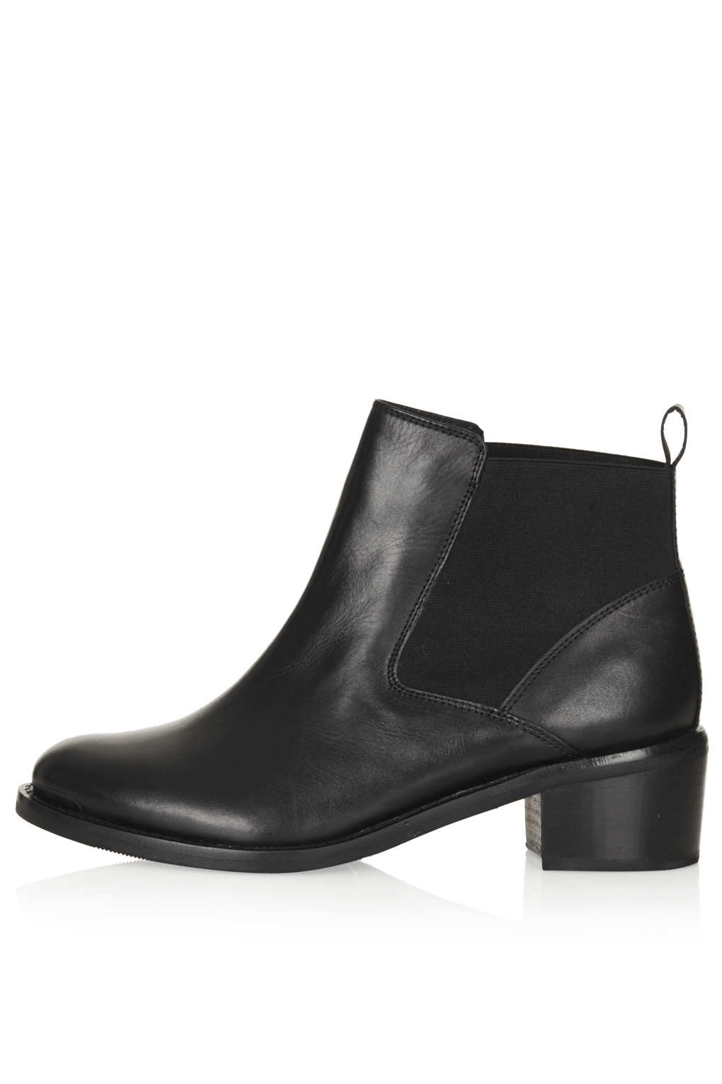 Find a great selection of men's Chelsea boots at nirtsnom.tk Shop for top brands like Timberland, Prada, Ted Baker London & more. Free shipping & returns.