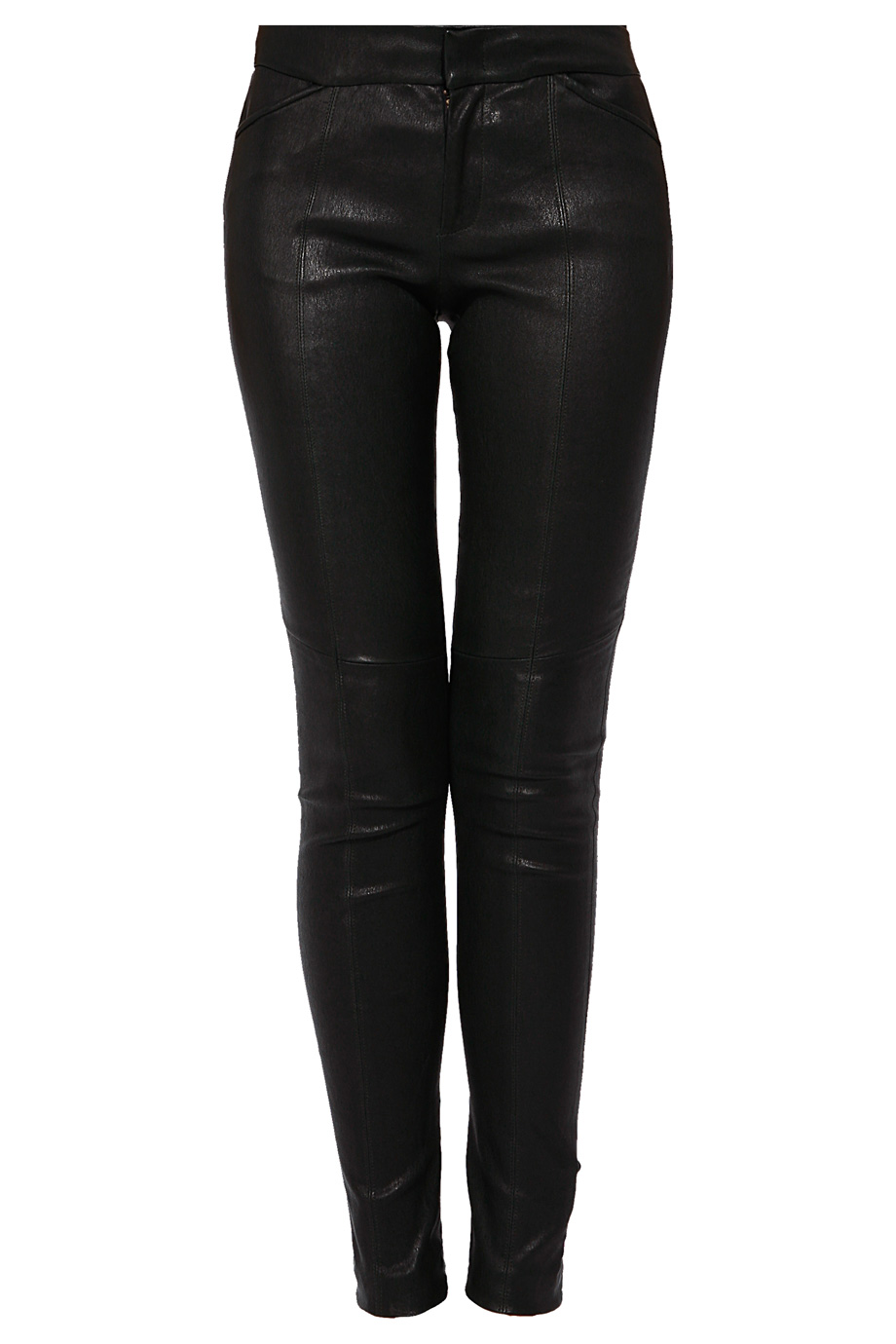 Find great deals on eBay for stretch leather pants. Shop with confidence.
