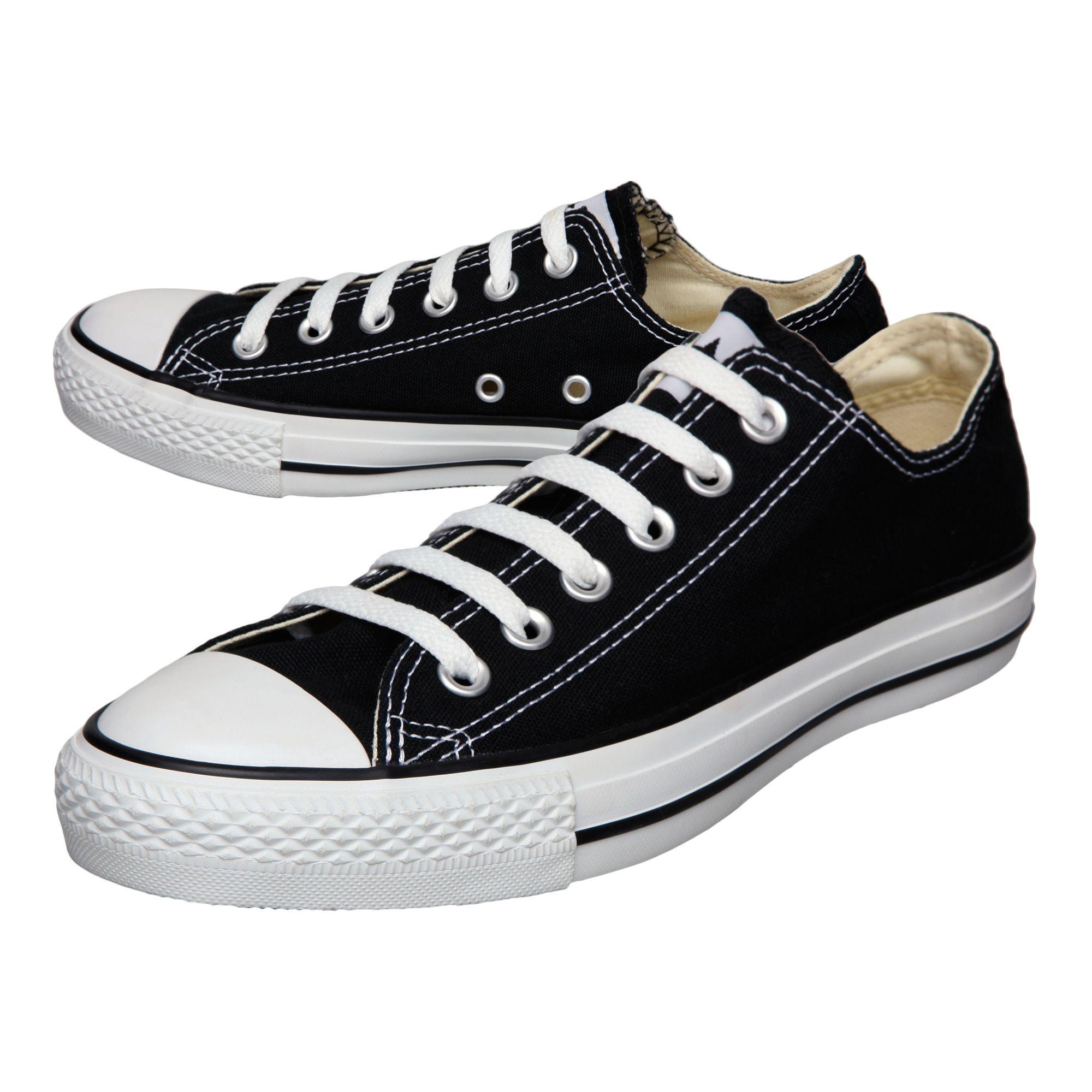 White Sox Converse Shoes