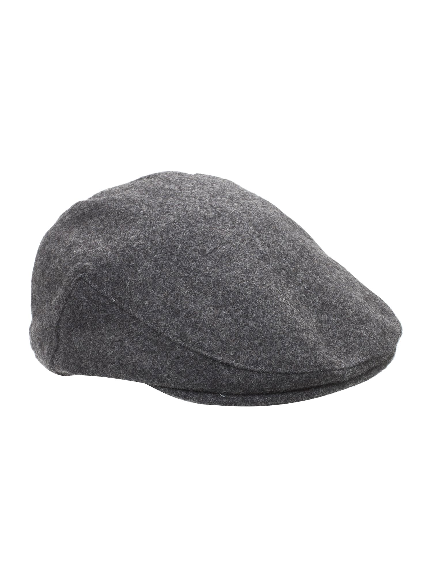 Van Heusen Men's Tonal Herringbone Ivy Flat Cap, 6 Panel Design This item: Van Heusen Men's Tonal Herringbone Ivy Flat Cap, 6 Panel Design, Grey, Medium/Large. Set up a giveaway. Customers who bought this item also bought. Page 1 of 1 Start over Page 1 of 1.
