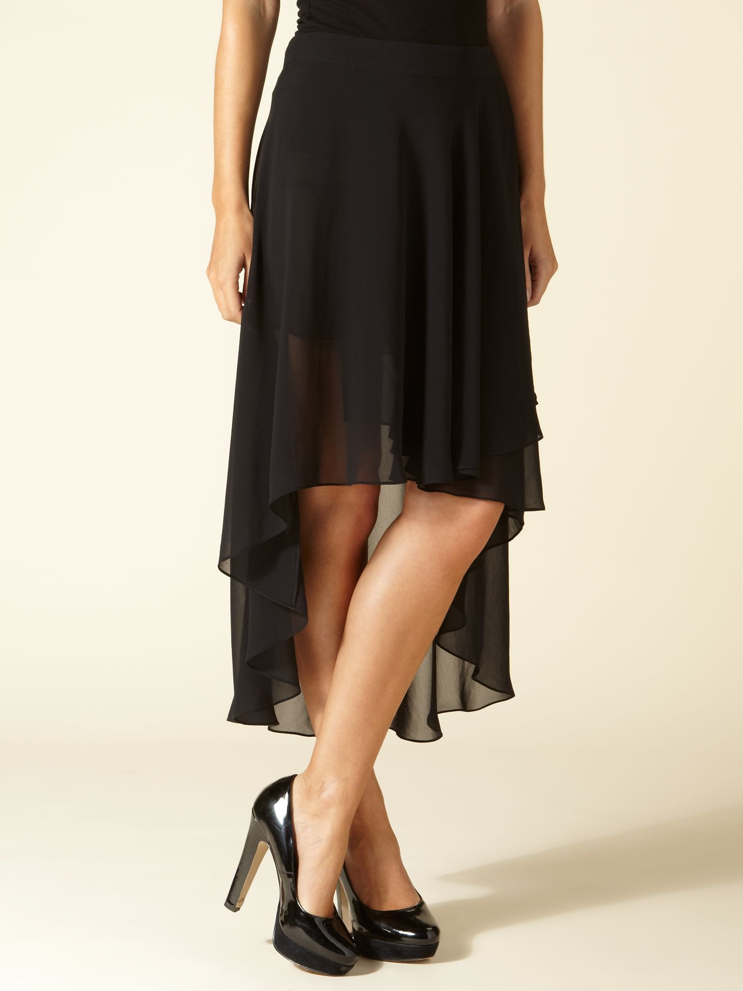 You searched for: high low skirt! Etsy is the home to thousands of handmade, vintage, and one-of-a-kind products and gifts related to your search. Lovely Black Long Maxi Skirt/ High or Low Waist Skirt /Long Waistband Skirt/F FloAtelier. 5 out of 5 stars .