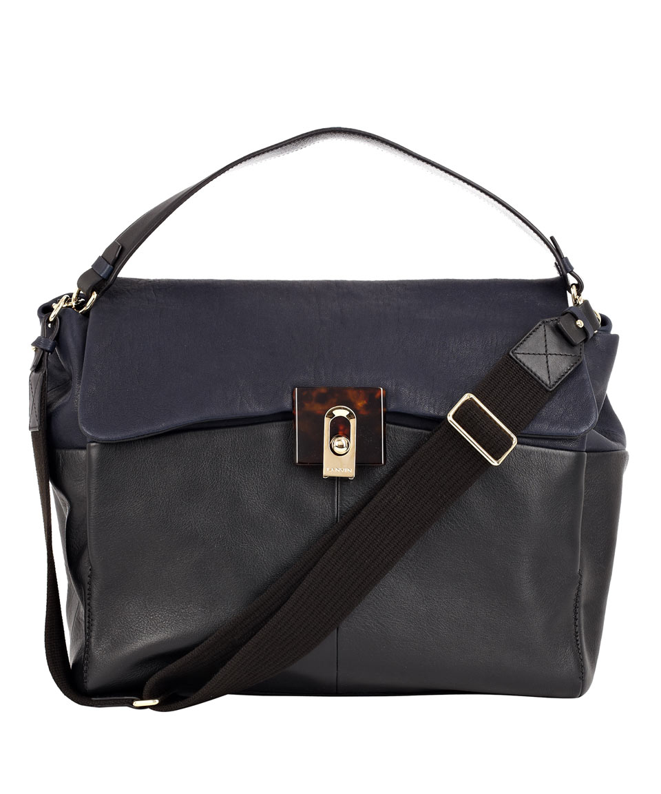 Crossbody & Mini Bags: Free Shipping on orders over $45 at downloadsolutionspa5tr.gq - Your Online Shop By Style Store! Get 5% in rewards with Club O! Coupon Activated! MICHAEL Michael Kors Signature Jet Set Item Large East West Crossbody Black. 5 Reviews. SALE. Quick View. Sale $